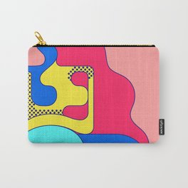 Sigrid Carry-All Pouch