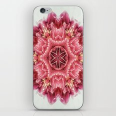 garden bulbs N°2 (pattern/pillow) iPhone & iPod Skin