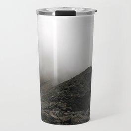 Challenger Point Travel Mug