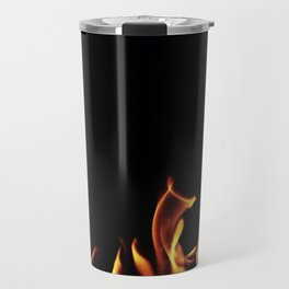Stories From The Fireplace - Red Riding Hood Travel Mug