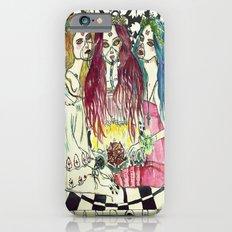 Pandora Slim Case iPhone 6s
