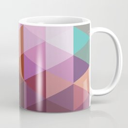 Fallin' High Coffee Mug