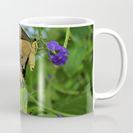 Merciless Merriment Coffee Mug