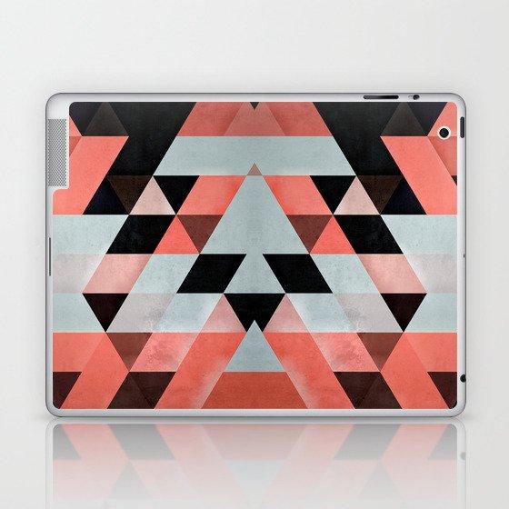 cyryl mntyn Laptop & iPad Skin