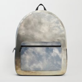 Flying Solo Backpack