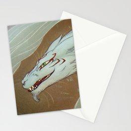Madara Stationery Cards