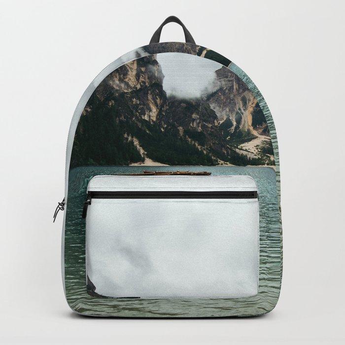 Dynamite Dolomite Backpack