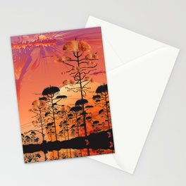 Home One Stationery Cards