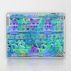 Geo Tribal 2 Laptop & iPad Skin