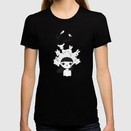 Maritaka T-shirt