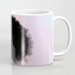 Day Dream Coffee Mug