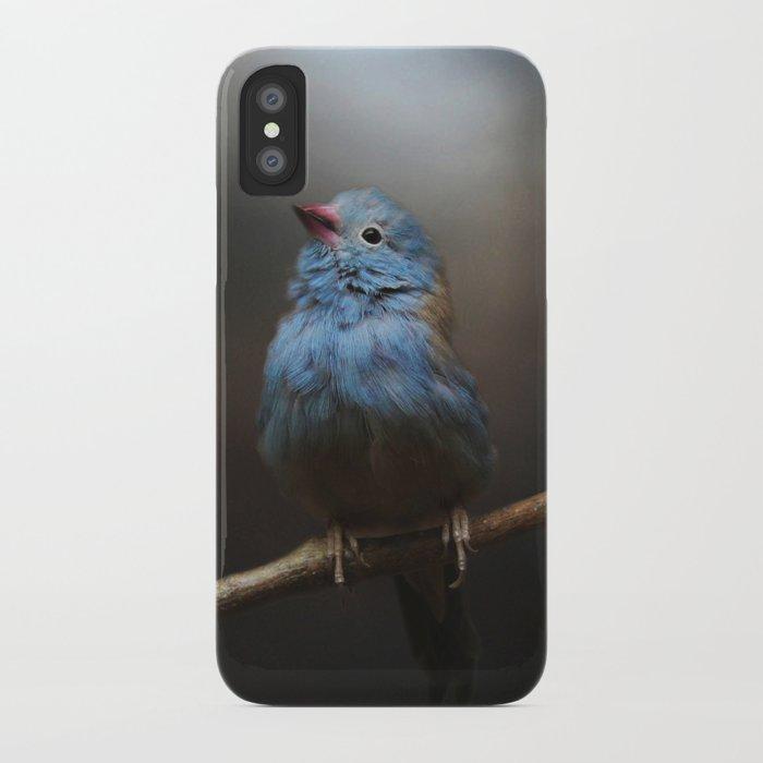Believe! iPhone Case