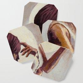 The Philosopher Coaster
