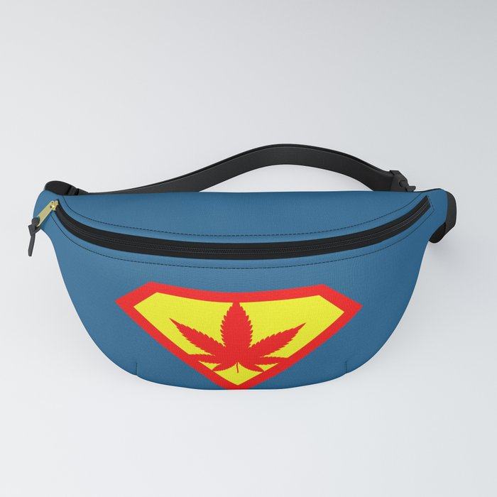 Super_Dealer_Fanny_Pack_by_PodArtist__One_Size__fits_23_to_52_around_