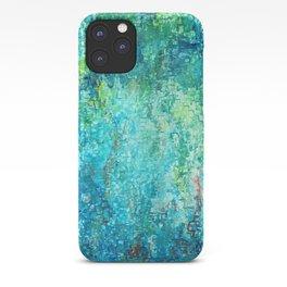 GIARDINO  iPhone Case