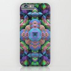 Kandyland Slim Case iPhone 6s