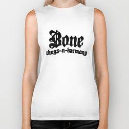Bone Thugs Harmony American Music Rap Rapper Khaled Drake Emine HipHop drake Biker Tank