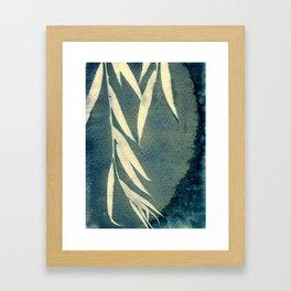 Botanicus (6), Botanical Art Print, Art Print, Botanical Poster, Vintage Print, Home Decor Framed Art Print