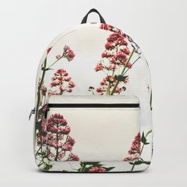 Field of Flowers 07 Backpack