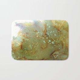 Bubbles 2016 Bath Mat