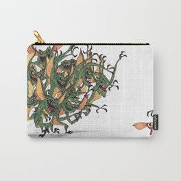 GIZMO CACA Carry-All Pouch