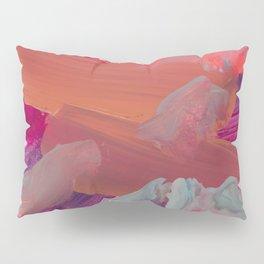 alla prima 2 Pillow Sham