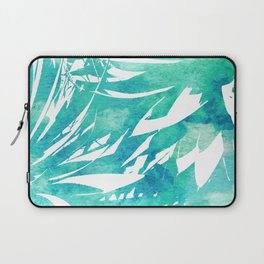 Petrichor #society6 #buyart #decor Laptop Sleeve