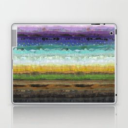 Sunday Brunch Laptop & iPad Skin