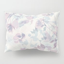 Abstract 203 Pillow Sham