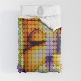 Sleep Comforters