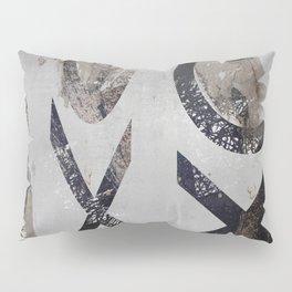 OX Pillow Sham
