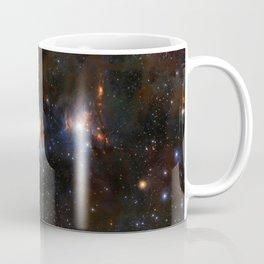 Messier 78 Coffee Mug