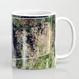 Soft and Pretty Coffee Mug