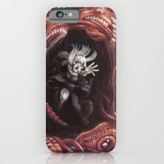 Within the Nightmare iPhone 6s Slim Case