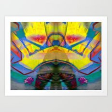 2012-01-09 13_42_28 Art Print