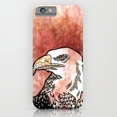 Bold Bird iPhone 6s Slim Case