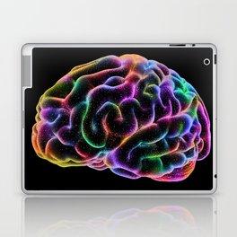 COSMIC CONSCIOUSNESS Laptop & iPad Skin