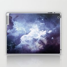 A Sky Made of Diamonds Laptop & iPad Skin