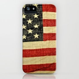 History iPhone Case