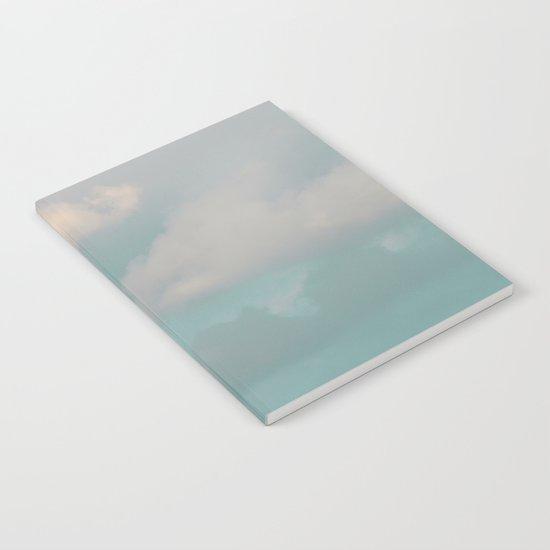 #133 Notebook