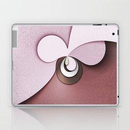 5C Laptop & iPad Skin