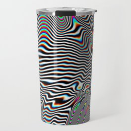 Prism Slicks Travel Mug