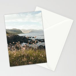 Oahu, Hi Stationery Cards