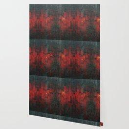 Ruddy Wallpaper