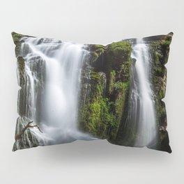 Thunder River Pillow Sham