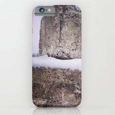 Equilibrium Slim Case iPhone 6s