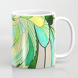 OTOÑO 15 Coffee Mug