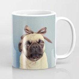 Bow-Tiful Coffee Mug