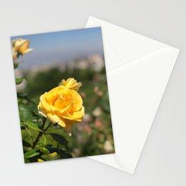 Yose Stationery Cards