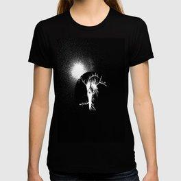 Black Sun II T-shirt